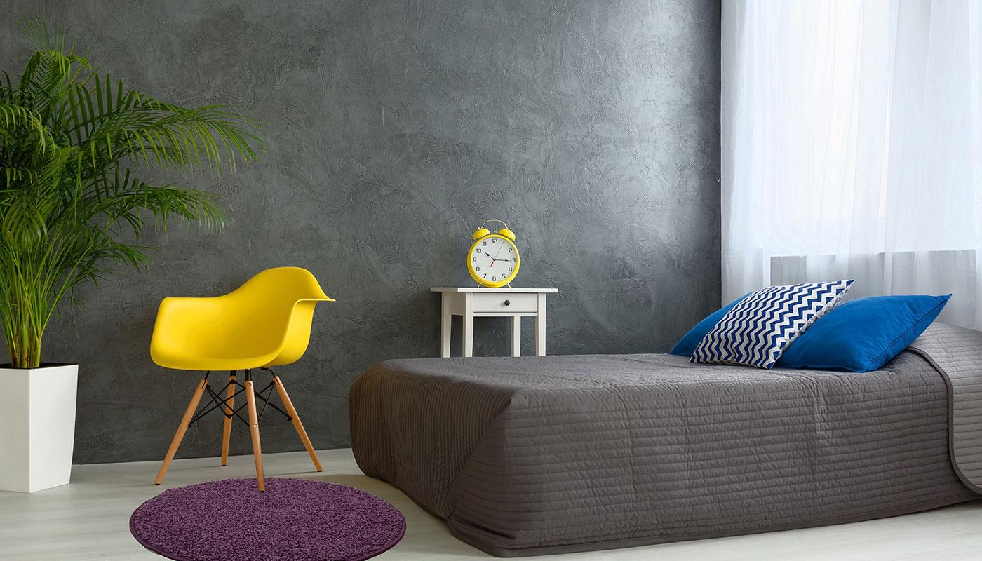 móveis para quem vai morar sozinho