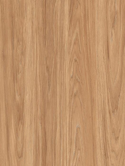 painéis de madeira para móveis em ambientes úmidos