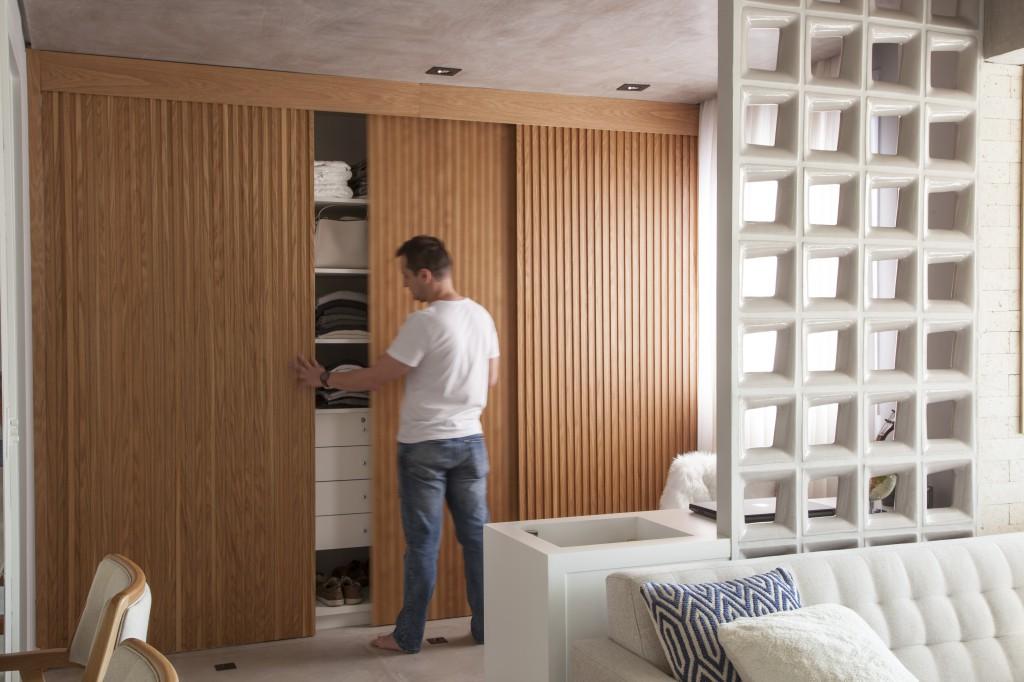 Ideias de móveis